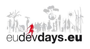 EU_dev_days_logo