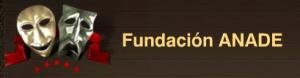 fundacion-anade