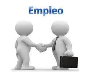 TM_empleo_17507-1
