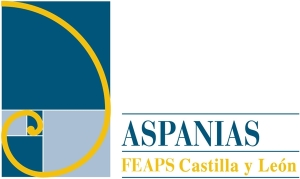 1_aspanias asociación
