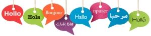aprender-idiomas-1