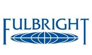 becas_fulbright_2012_2013