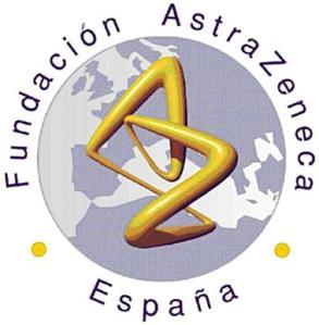 FUNDACION_ASTRA_ZENECA