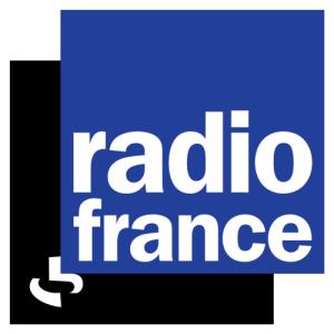 Radio+France+2000pxRadio_Francesvg