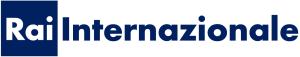 Rai_Internazionale_Logo
