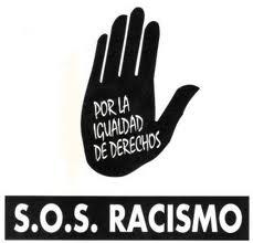 sos-racismo-madrid