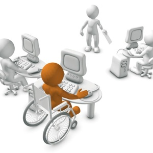 trabajo-a-discapacitados