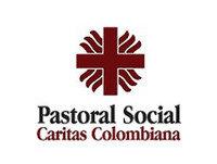 3Pastoral_Social_Caritas_Colombiana___Entrevistasg