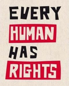 human-has-rights1