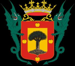 la-orotava_escudo