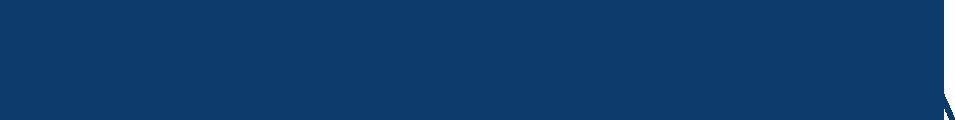 Logo de Lanzadera