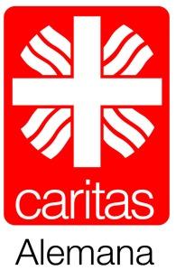 logo_caritas-alemana