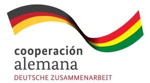 Logo_Cooperacin_Alemana