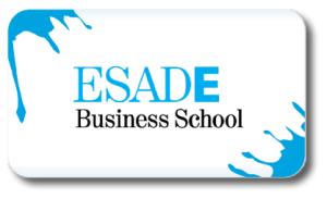 logos_esade
