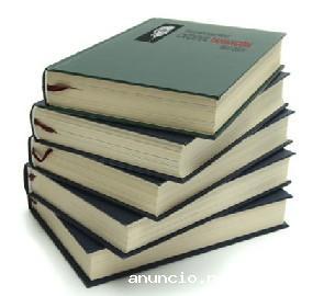 oposiciones-tecnico-auxiliar-biblioteca-universidad-de-malaga_e8b18acd844e89e9dc75110dc5f4379a