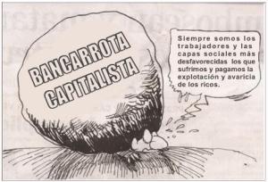 3097-112131-a-bancarrota capitalista