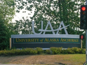 campus-de-la-universidad-de-alaska-anchorage_389011