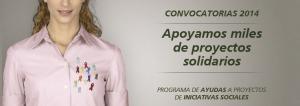 convocatorias_2014_es