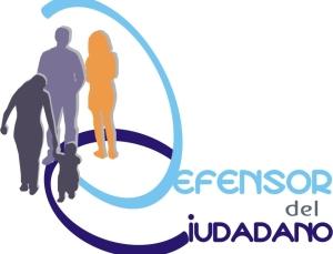 imagenes_Defensor_del_Ciudadano,logo_09ea543e