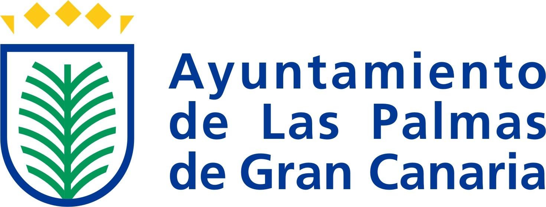 Ayuntamiento de las palmas de gran canaria subvenciones a for Oficina de empleo gran canaria