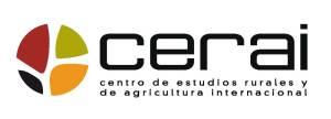 logo-CERAI