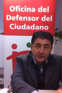 oficna defensor
