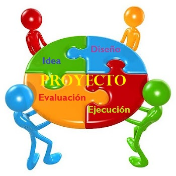 Oferta de empleo responsable de proyectos on line unicef for Proyecto para una cantina escolar