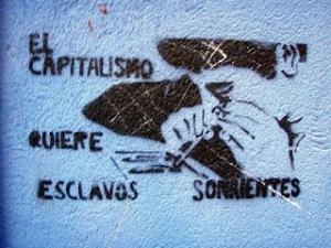 sobre el capitalismo