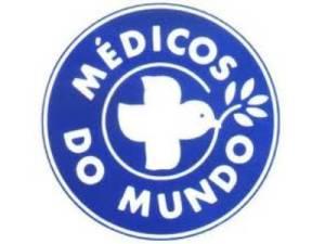 04-medicos-del-mundo.jpg_292024015