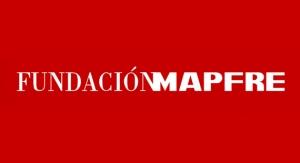 FundacionMapfre2