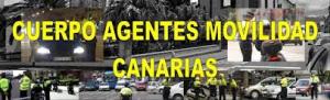 AGENTES DE MOVILIDAD.