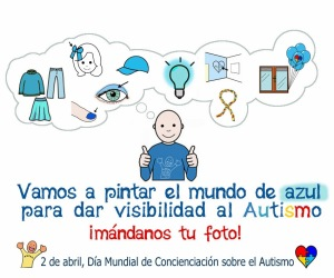 cartel_aspau_azul3