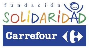 decimo-aniversario-de-la-fundacion-solidaridad-carrefour