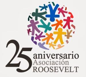 Logotipo 25º Aniversario - copia