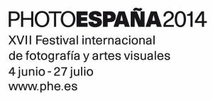 phe14_photoespaña_2014_informarte_es-1