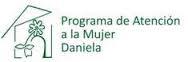 PROGRAMA DE ATENCIÓN A LA MUJER DANIELA