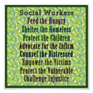trabajo_de_los_asistentes_sociales_posters-r2e3d49be15cf480cb2a8a4068b738b9b_wad_8byvr_324