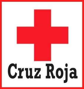 2 cruz roja