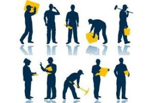 cualificaciones_profesionales_325x220_1