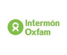 logo-Intermon2_5