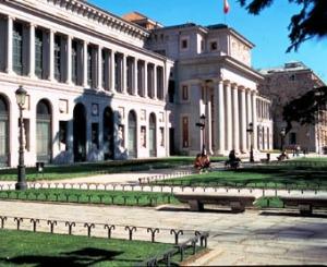 museo_del_prado_madrid1