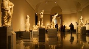 Museo_del_Prado_(Madrid)_02