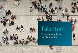 Proyecto-Talentum-Telefonica-informacion-becas
