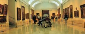 r2_museo_prado_madrid_t2801081a.jpg_369272544