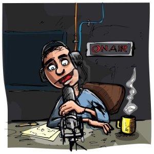 9630676-presentador-de-radio-de-habla-de-dibujos-animados-estudio-oscuro-detras