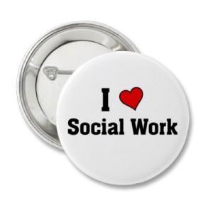 amo_el_trabajo_social_pin-p145226137999651089en8go_400