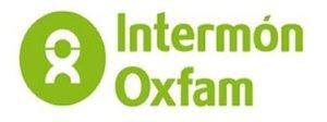 Logo-de-Intermon-Oxfam_54238008814_51351706917_600_226