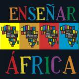Ensenar_Africa