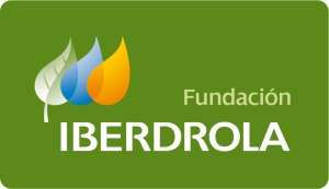www.fundacioniberdrola.org