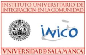 www.inico.es